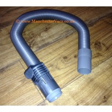 Non-Clutched DC04 Rear Back Telescopic Hose